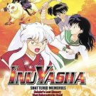 InuYasha -- Shattered Memories -- Vol 17 Viz Video -- US Release (Region 1 US/Canada market)