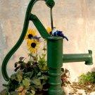 Green Functional Water Pump