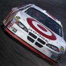 Casey Mears #41 Target Dodge 2005 Poster NASCAR NEW