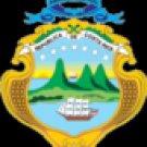 Costa Rican Corporation