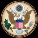 US Corporation