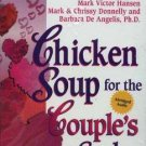 CHICKEN SOUP for COUPLES Soul Audio NEW