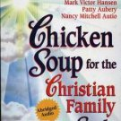 CHICKEN SOUP for CHRISTIAN FAMILY Soul Audio NEW