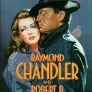 POODLE SPRINGS Chandler & Parker HCDJ 1st Ed