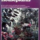 All About HOUSEPLANTS - Indoor Gardening