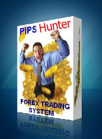 HIDDEN Forex BUY and SELL Signals - Really Worked on all forex brokers