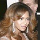 The Beyonce