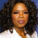 The Oprah 3