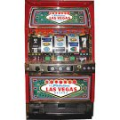 Welcome to Las Vegas Skill Stop Machine