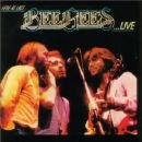 bee-gee's live