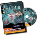 The Fairy Personalized CD Storybook