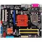 Asus P5N-D nForce 750i SLI LGA775 ATX