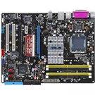 Asus P5N-E SLI nForce 650i SLI LGA775 ATX