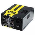 850W Antec TruePower Quattro TPQ-850