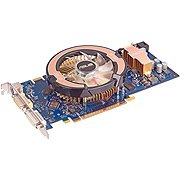 Asus GeForce 8800 GT 1GB DDR3 PCIe Gen2