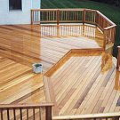 Decks Photo Home Improvement Design Idea CD