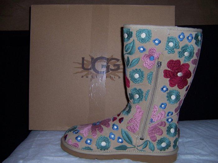 Ugg Wahine Boots