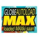 Globe AutoLoad Max P500 - Cellphone Direct