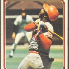 HOUSTON ASTROS JIM WYNN 1974 TOPPS # 43 VG