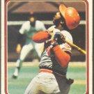 HOUSTON ASTROS JIM WYNN 1974 TOPPS # 43 VG