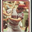 HOUSTON ASTROS DOUG RADER 1974 TOPPS # 395 G/VG
