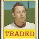 PHILADELPHIA PHILLIES EDDIE WATT 1974 TOPPS # 534T VG