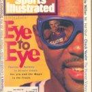 1994 SI NBA PREVIEW PHOENIX SUNS CHARLES BARKLEY NEBRASKA CORNHUSKERS OREGON DUCKS