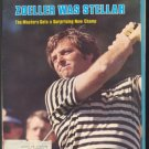 1979 SI FUZZY ZOELLER MASTERS TOURNAMENT KENTUCKY DERBY SPECTACULAR BID BOSTON MARATHON