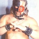 KEVIN SULLIVAN ORIGINAL 1986 PINUP PHOTO
