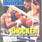 1987 SI SUGAR RAY LEONARD MARVIN HAGLER INDIANA HOOSIERS KENTUCKY DERBY PGA NEW YORK METS