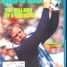 1982 SI CRAIG STADLER MASTERS TOURNAMENT BJORN BORG GERRY COONEY LARRY HOLMES CINCINNATI REDS