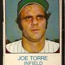 NEW YORK METS JOE TORRE 1975 HOSTESS # 70