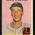 BOSTON RED SOX BOB SMITH 1958 TOPPS # 445 EM+/NM