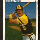 SAN DIEGO PADRES GENE TENACE 1979 HOSTESS # 19