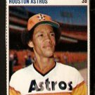 HOUSTON ASTROS ENOS CABELL 1979 HOSTESS # 70