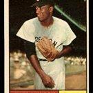 BOSTON RED SOX EARL WILSON 1961 TOPPS # 69 EM+/NR MT