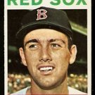 BOSTON RED SOX CHUCK SCHILLING 1964 TOPPS # 481 NR MT