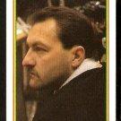Boston Bruins Reggie Lemelin 1990 Bowman Hockey Card 32