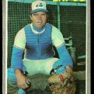 MONTREAL EXPOS RON BRAND 1970 TOPPS # 221 good