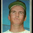 CALIFORNIA ANGELS PAUL DOYLE 1970 TOPPS # 277 good