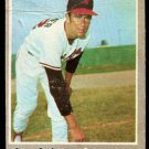 BALTIMORE ORIOLES JIM PALMER 1970 TOPPS # 449 fair smc