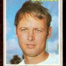 HOUSTON ASTROS JACK BILLINGHAM 1970 TOPPS # 701 VG