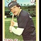 CHICAGO WHITE SOX JIM ESSIAN 1978 TOPPS # 98 EX+