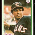 CLEVELAND INDIANS ANDRE THORNTON 1978 TOPPS # 148 EX MT