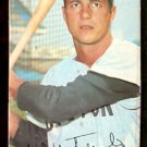 BOSTON RED SOX CARL YASTRZEMSKI YAZ 1970 TOPPS SUPER # 29 VG