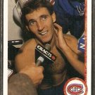 MONTREAL CANADIENS DENIS SAVARD 1990 UPPER DECK # 426