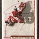 TEAM CANADA TREVOR KIDD ROOKIE CARD RC 1990 UPPER DECK # 463