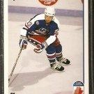 CRAIG JANNEY TEAM USA 1991 UPPER DECK # 512