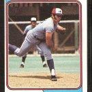 Montreal Expos Mike Marshall 1974 Topps Baseball Card #73 ex