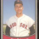 Boston Red Sox Rico Petrocelli 1990 Pacific Baseball Legends Baseball Card # 6